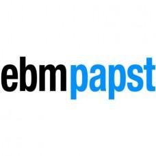 Вентилятор Ebmpapst A2D160-AA22-05 осевой