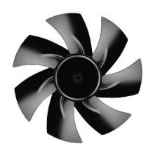 Вентилятор Ebmpapst A1G250-AH37-52 осевой